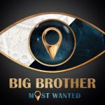 Big Brother: Most Wanted